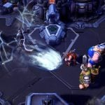 Latest Heroes of the Storm hotfixes nerf Genji, Malthael, and more