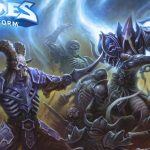 Earn Diablo 3 rewards in Heroes of the Storm during Malthael's Bargain event