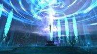 How you'll get Legendary gear in WoW Shadowlands