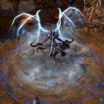 Malthael is coming to Heroes of the Storm
