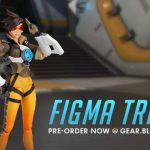 Tracer Figma available for pre-order