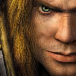 Know Your Lore: The promise of Prince Arthas Menethil