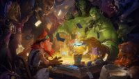Hearthstone terminology you'll need to know to win