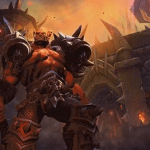 Garrosh Hellscream is coming to Heroes of the Storm
