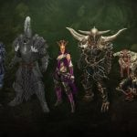 Diablo 3 hotfixes address the Bones of Rathma, Era leaderboards reset