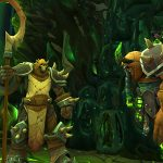 Demonic Inquisition nerfed in latest WoW hotfixes