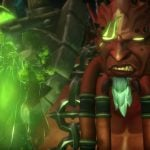 Method claims World First Mythic Kil'jaeden kill