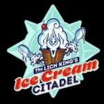 Ice Cream Citadel comes to Comic-Con