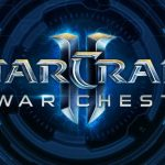 StarCraft 2 patch 3.16 includes War Chest BlizzCon promotion