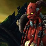 Method claims World First Avatar kill, Mythic Kil'jaeden up for grabs