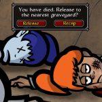 Webcomic Wrapup: Progression raiding is rough
