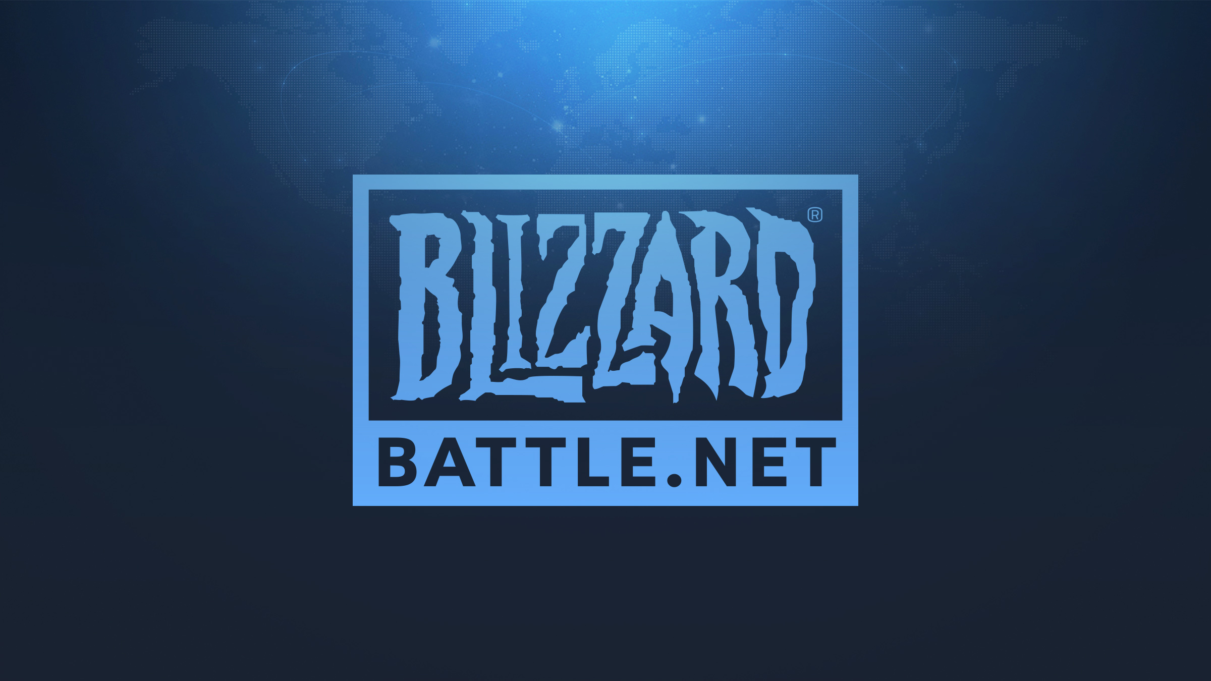You can now send digital gifts through Blizzard Battle.net ...