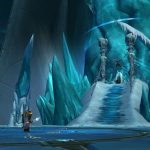 WoW Archivist: Icecrown Citadel