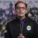 Big changes are coming to Overwatch's Competitive Mode with Season 6