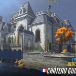 New Deathmatch Arcade Mode and custom map coming to Overwatch