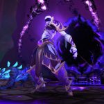 Seat of the Triumvirate gets extensive nerfs in latest WoW hotfixes