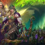 Blizzard Watch Week in Review: All things patch 7.3