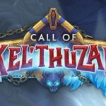 Answer the Call of Kel'Thuzad in new Heroes of the Storm event