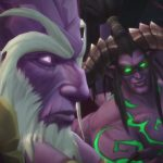 Do you wish Shadows of Argus had more story quests?