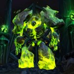 Patch 7.3 undocumented changes