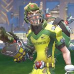 The Overwatch PTR is live with Junkrat buffs and Deathmatch mode