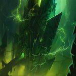 Antorus raid testing continues this week with Mythic, Heroic, and Normal on the PTR