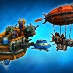BlizzCon Virtual Ticket on sale now, WoW in-game goodies revealed