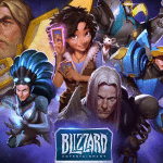 Vanished job posting suggests Blizzard may be working on an MMO RTS