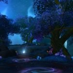 Latest WoW hotfixes address bonus rolls on Greater Invasion Points and more