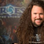 You can ask Samwise Didier anything on Reddit right now
