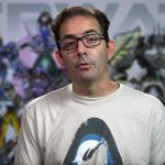 Latest Overwatch Developer update addresses reporting and player toxicity
