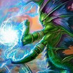 Why Hearthstone's Naga Sea Witch rules were changed
