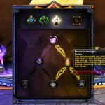 Orynx offers even more clarification on the Netherlight Crucible