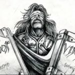 Senior Art Director Samwise Didier talks creativity in recent AMA