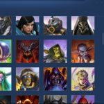 How do you feel about the new Blizzard Battle.net social features?