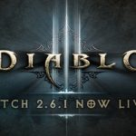 Diablo 3 patch 2.6.1 is now live, Season 12 coming soon