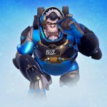 New BlizzCon 2017 in-game goodies announced and going live