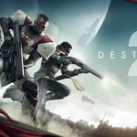 Get started in Destiny 2 with these helpful guides