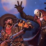 Halloween Terror returns to Overwatch with Junkenstein's Revenge, skins, tricks, treats