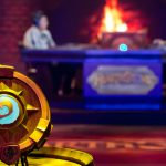 2017 Hearthstone Championship Tour crowns summer champion