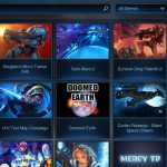 StarCraft 2 previews patch 3.19's Arcade and custom game improvements