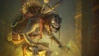 Should Diablo 3 Season 21 bring back double Treasure Goblins?