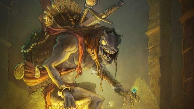 [Image: treasure-goblin-header.jpg]