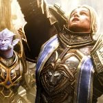 What we know about Battle for Azeroth so far