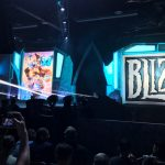 BlizzCon 2017: Opening Ceremony Live Blog