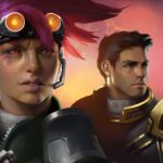 Upcoming balance adjustments for StarCraft 2 Co-op Commanders