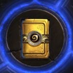 Hearthstone Daily Quest bugs lead to free packs for all players