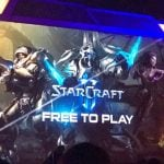 BlizzCon 2017: StarCraft 2 goes free to play