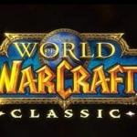 BlizzCon 2017: World of Warcraft Classic server option brings back Vanilla WoW