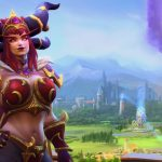 Heroes of the Storm changes new hero launch skins and bundles